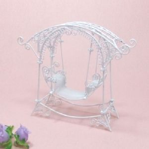 Jewellery stand - for holding jewellery, (SSJ026)